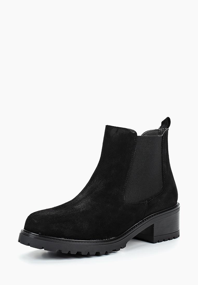 Женские ботинки La Coleccion 7072