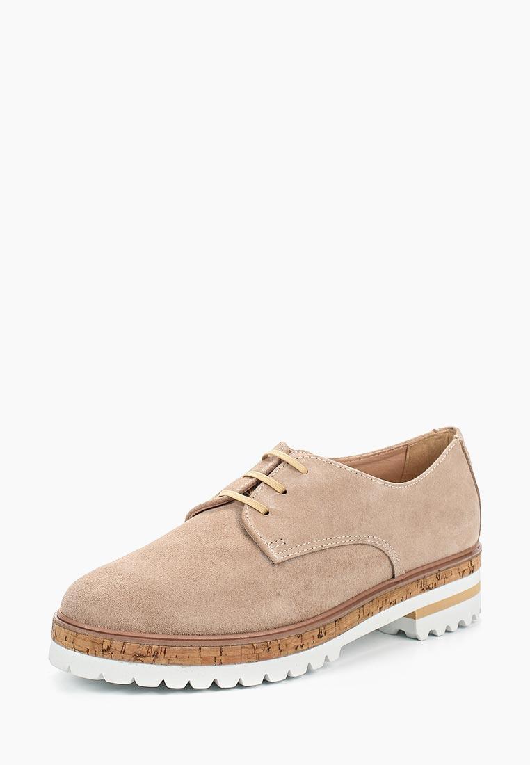 Женские ботинки La Coleccion 4118n