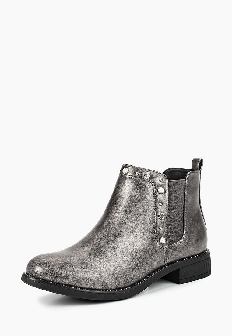 Женские ботинки La Bottine Souriante F54-HQ0016