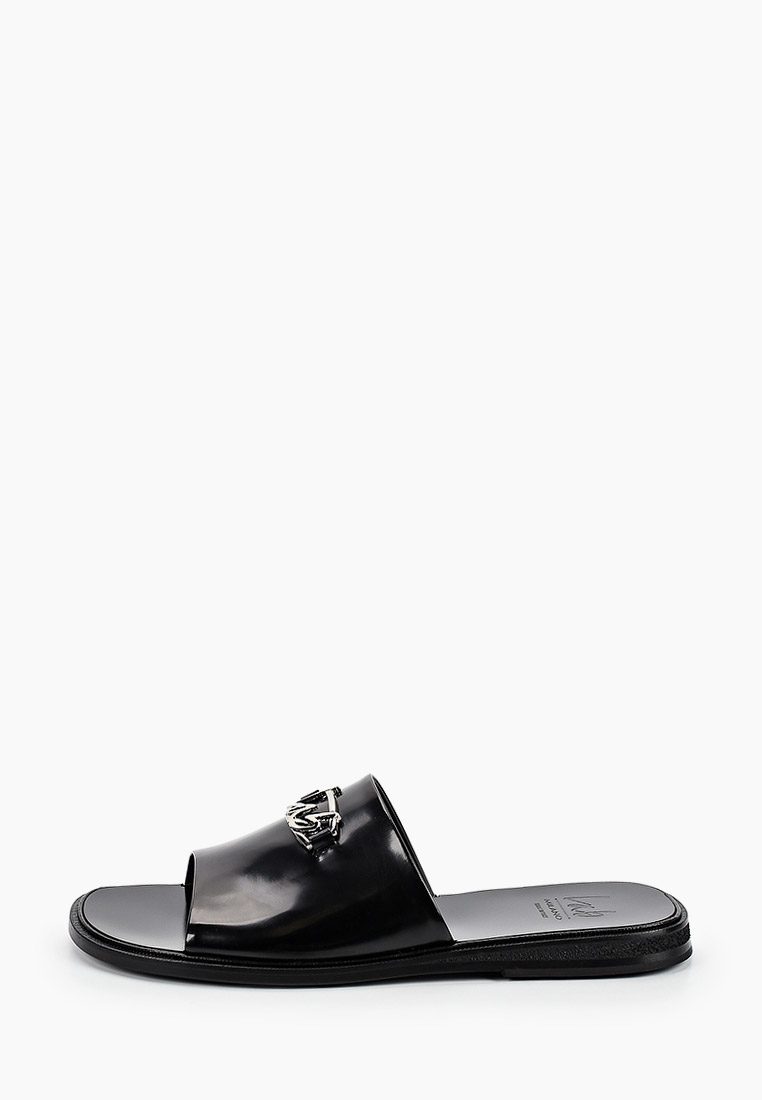 Мужские сандалии Lab-Milano 67120