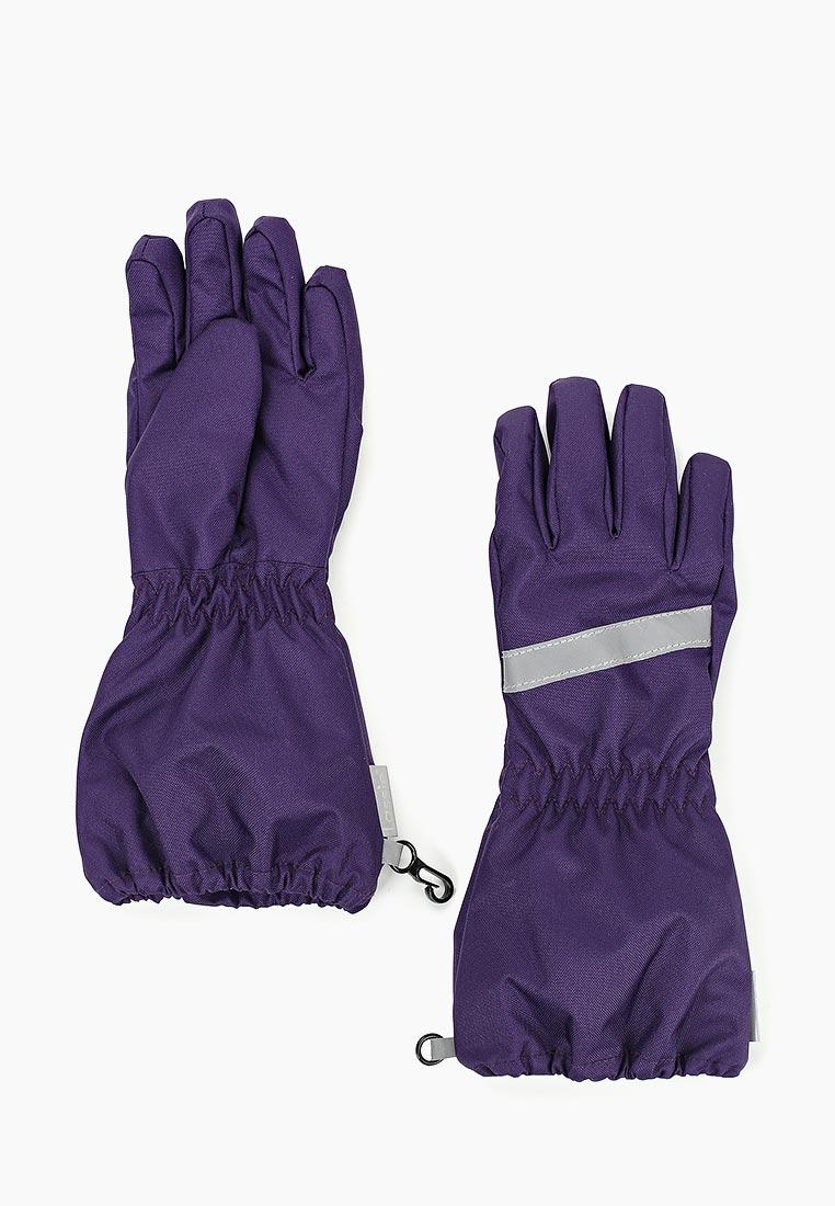 Перчатки Lassie 727718-5950