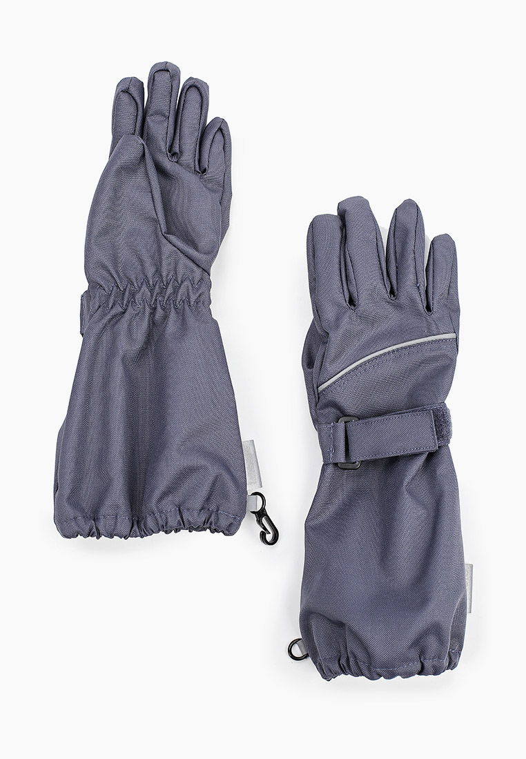Перчатки Lassie 727724-9260
