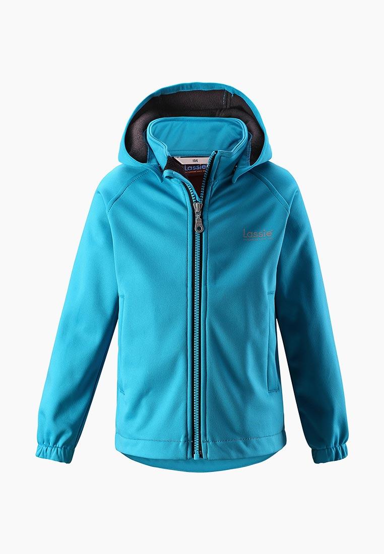 Куртка Lassie 721731-7840