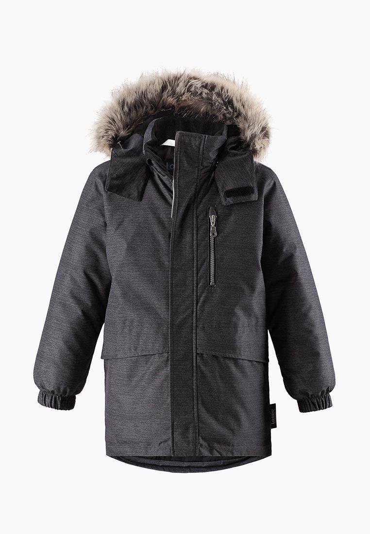 Куртка Lassie 721735-9261