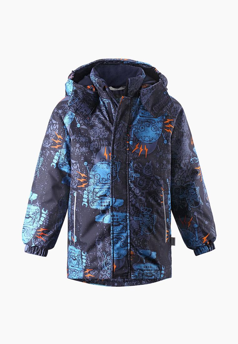 Куртка Lassie 721733-6956
