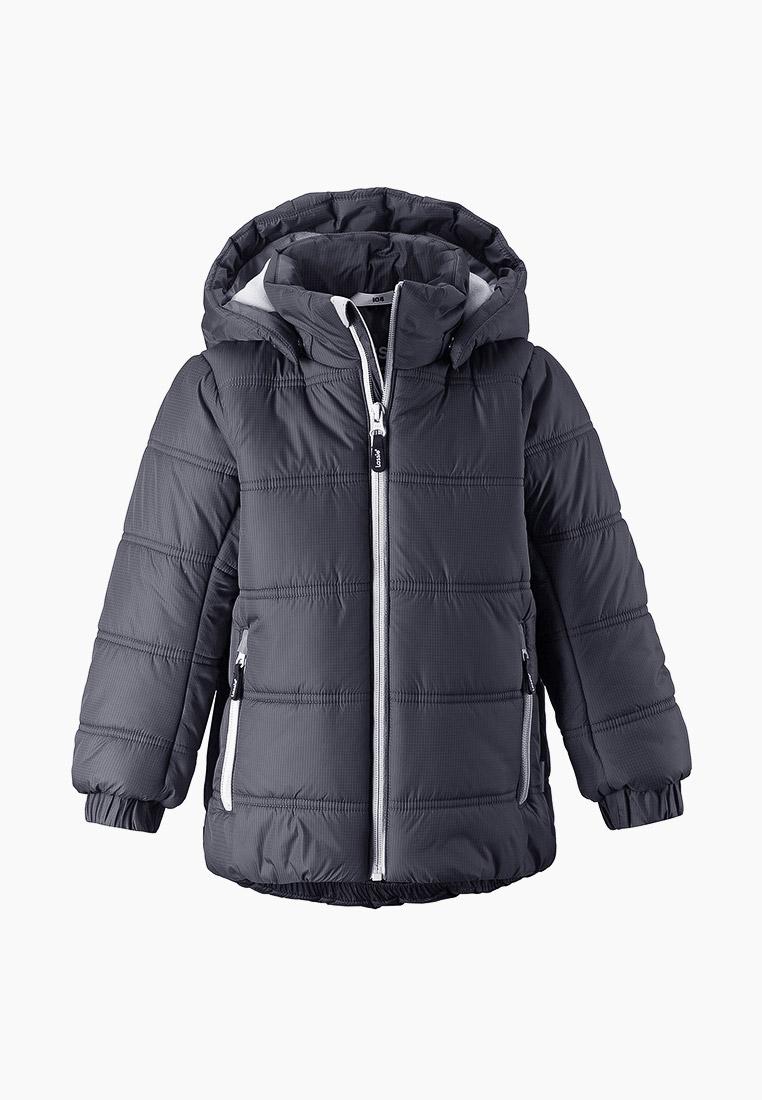 Куртка Lassie 721749-9780