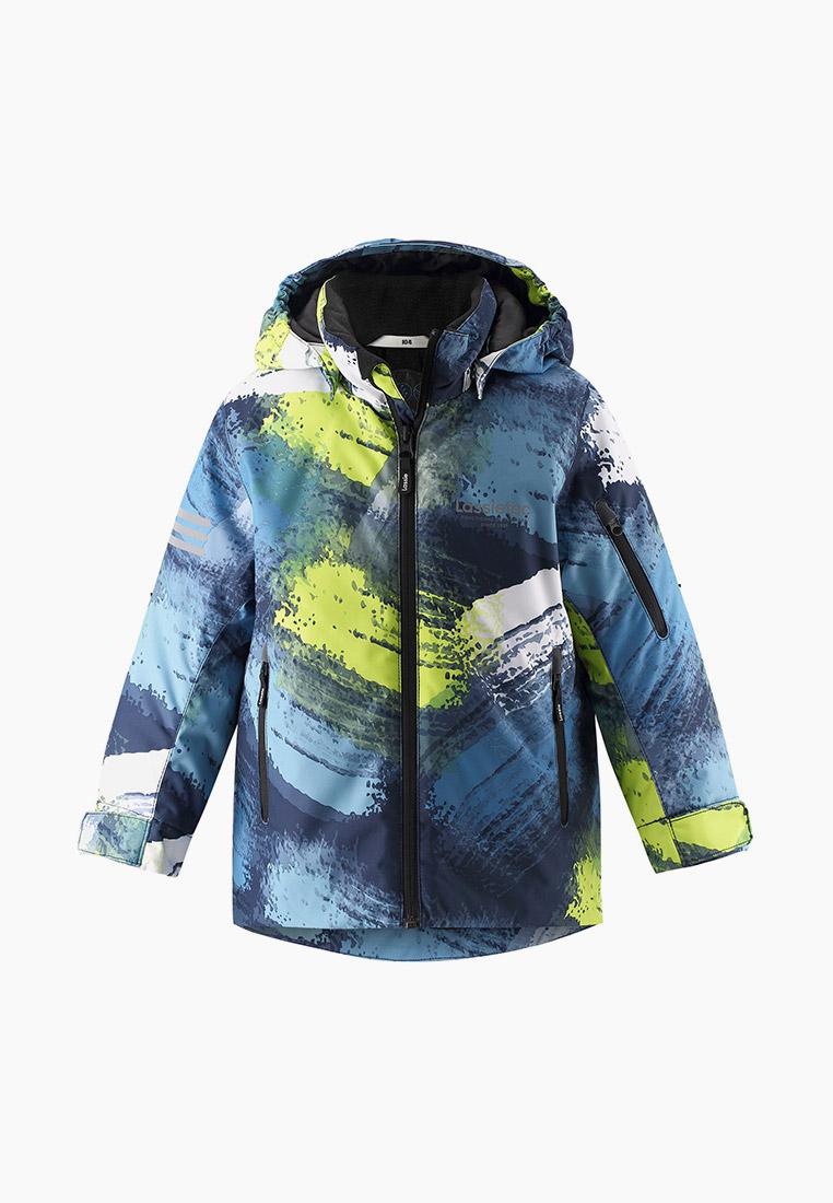 Куртка Lassie 721730-6962