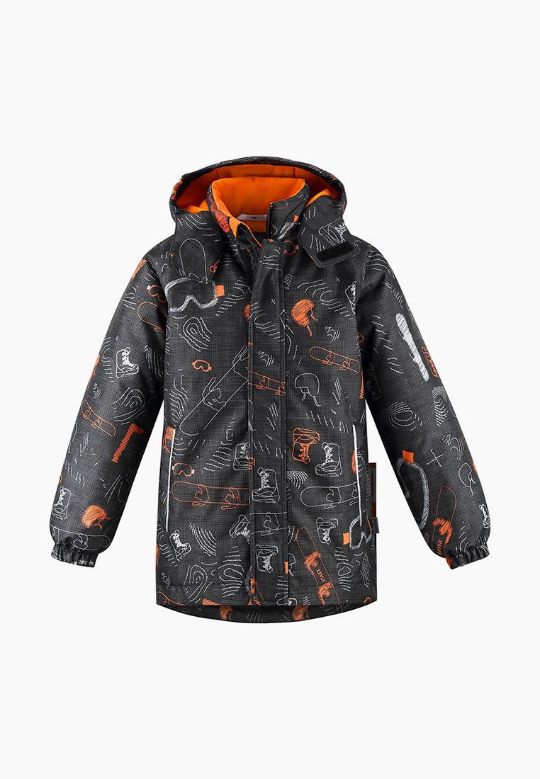 Куртка Lassie 721733-9992