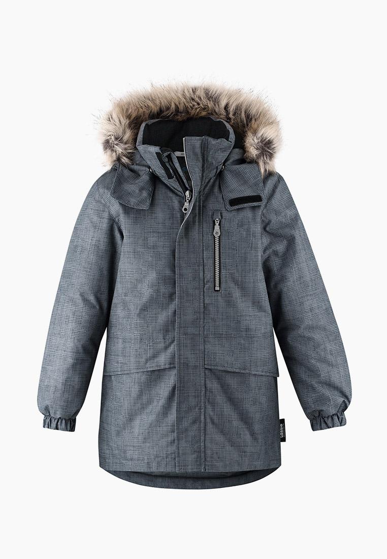 Куртка Lassie 721735-9751
