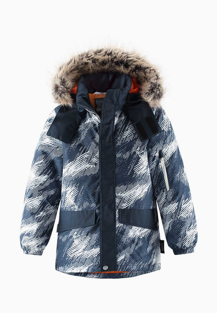 Куртка Lassie 721759