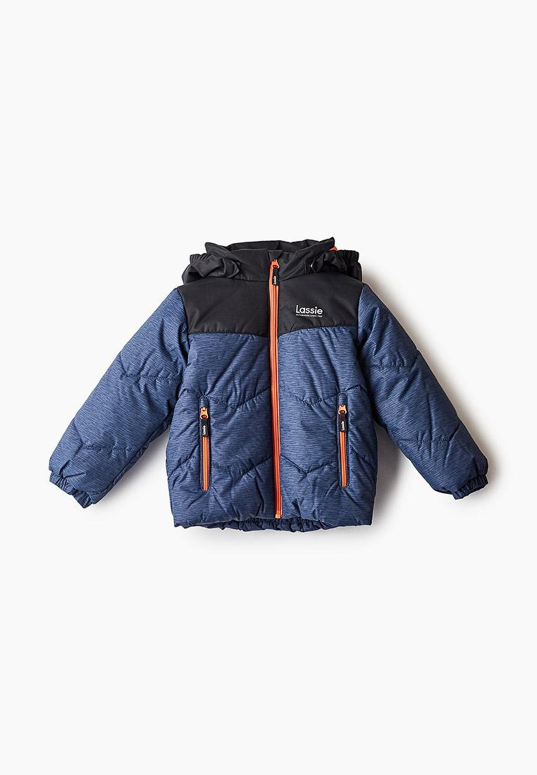 Куртка Lassie 721761-6961