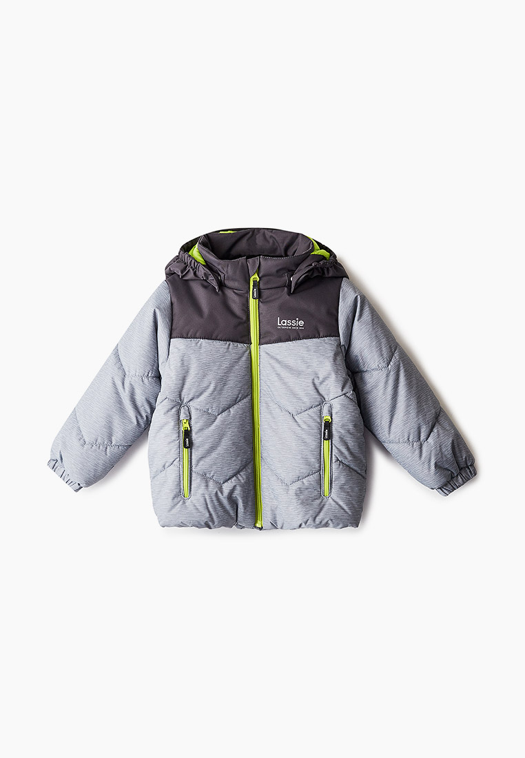 Куртка Lassie 721761-9311