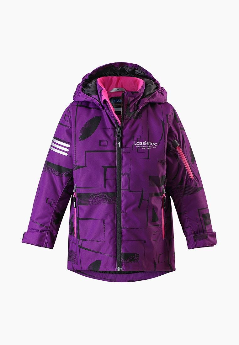 Куртка Lassie 721730-5581