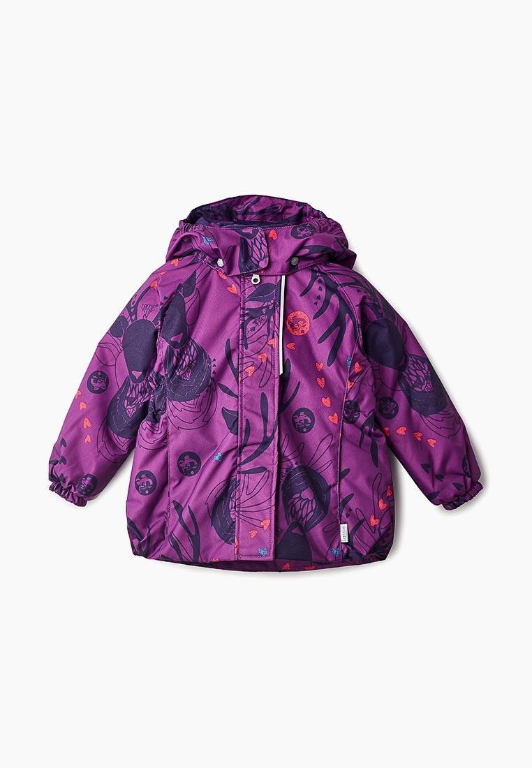 Куртка Lassie 721734-5581