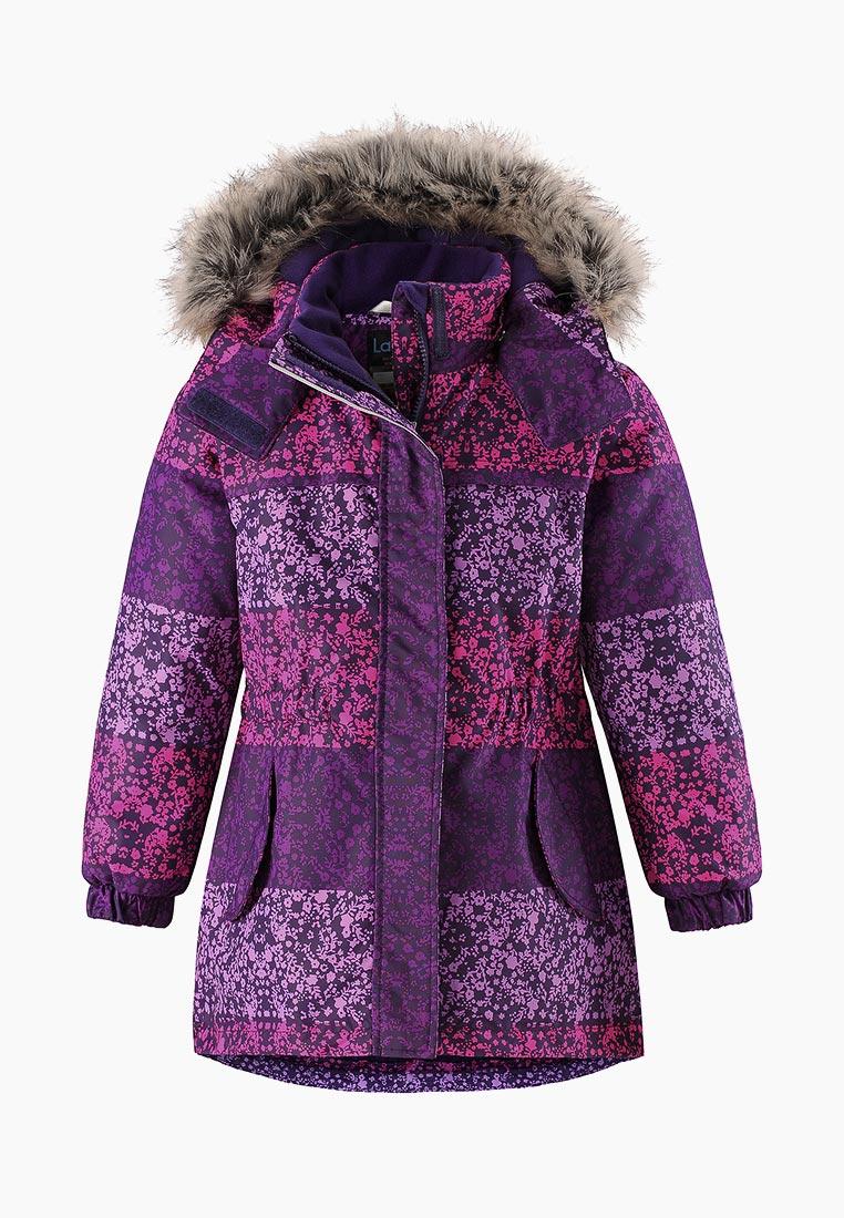Куртка Lassie 721736-5581