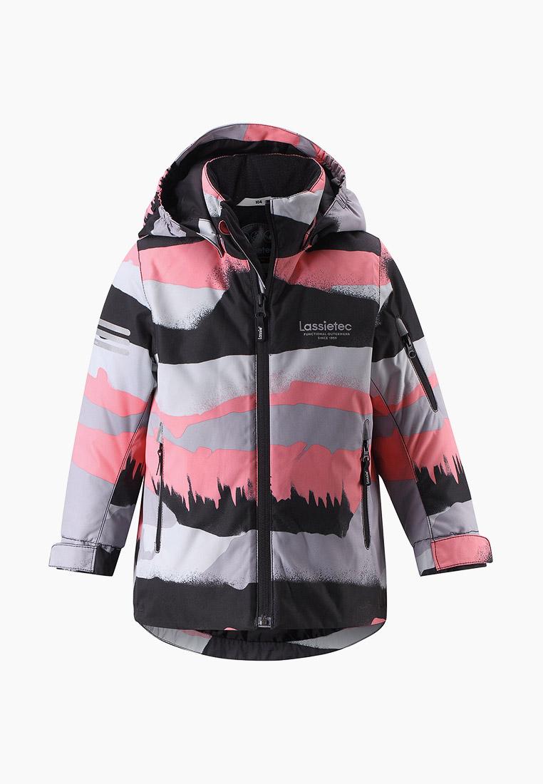 Куртка Lassie 721730-3381