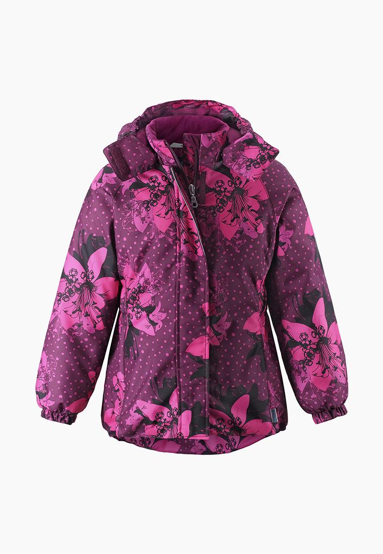 Куртка Lassie 721734-4843