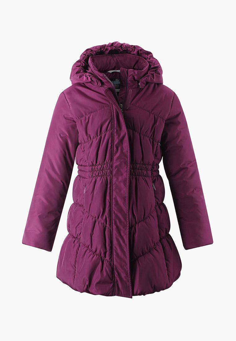 Куртка Lassie 721750-4840