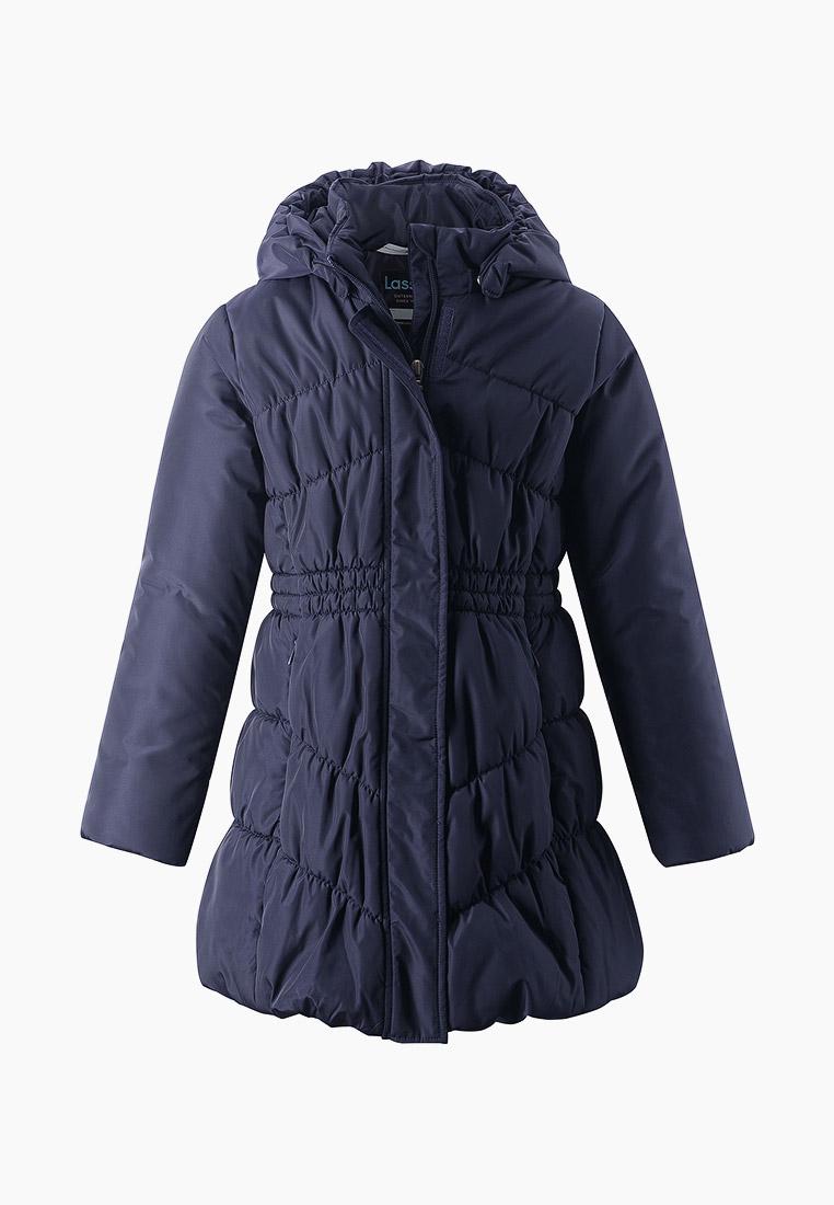 Куртка Lassie 721750-6950