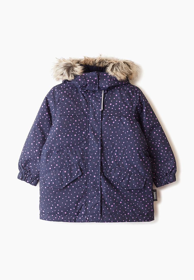 Куртка Lassie 721748-6951