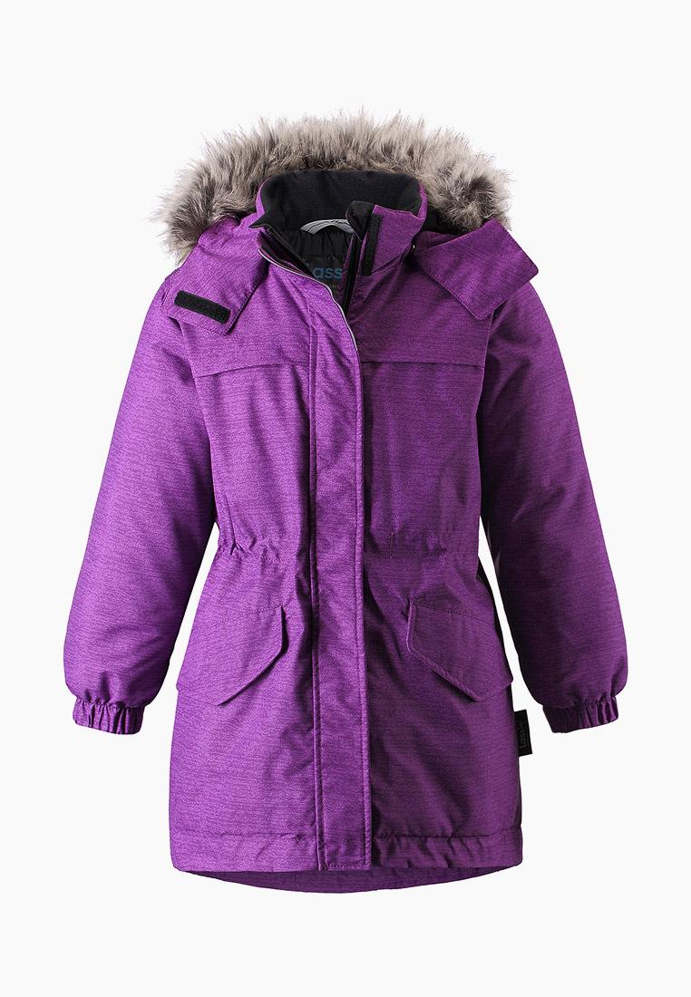 Куртка Lassie 721748-5301