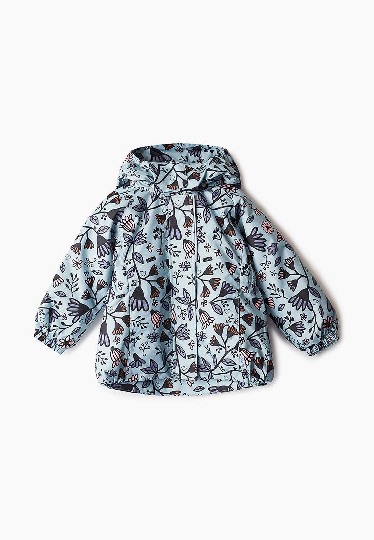 Куртка Lassie 721734