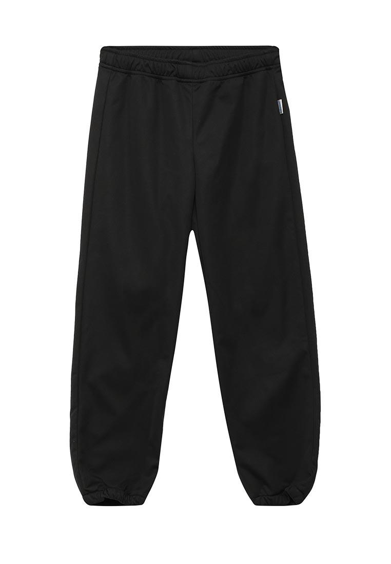 Спортивные брюки для девочек Lassie 722701-9990