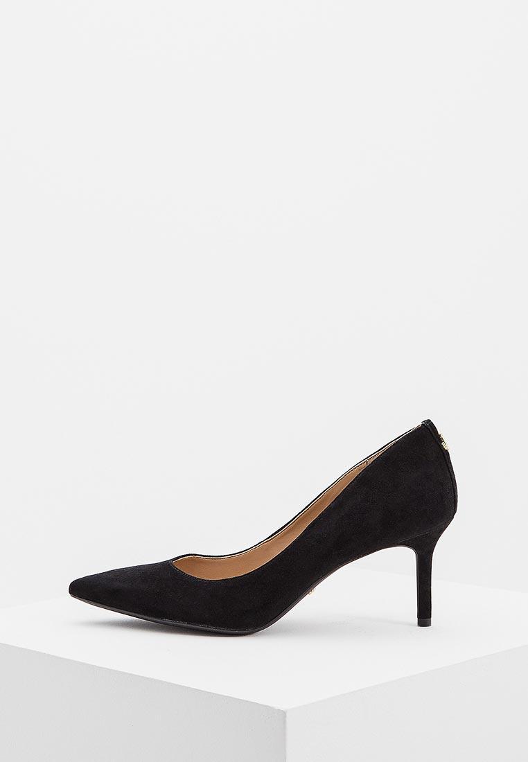Женские туфли Lauren Ralph Lauren 802709652001