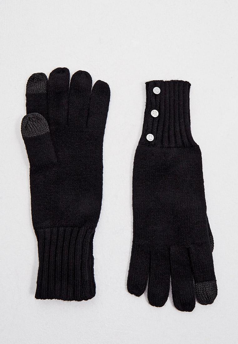Женские перчатки Lauren Ralph Lauren 454823083001