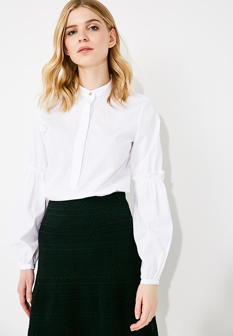 Блуза Lauren Ralph Lauren 200693788001: изображение 6