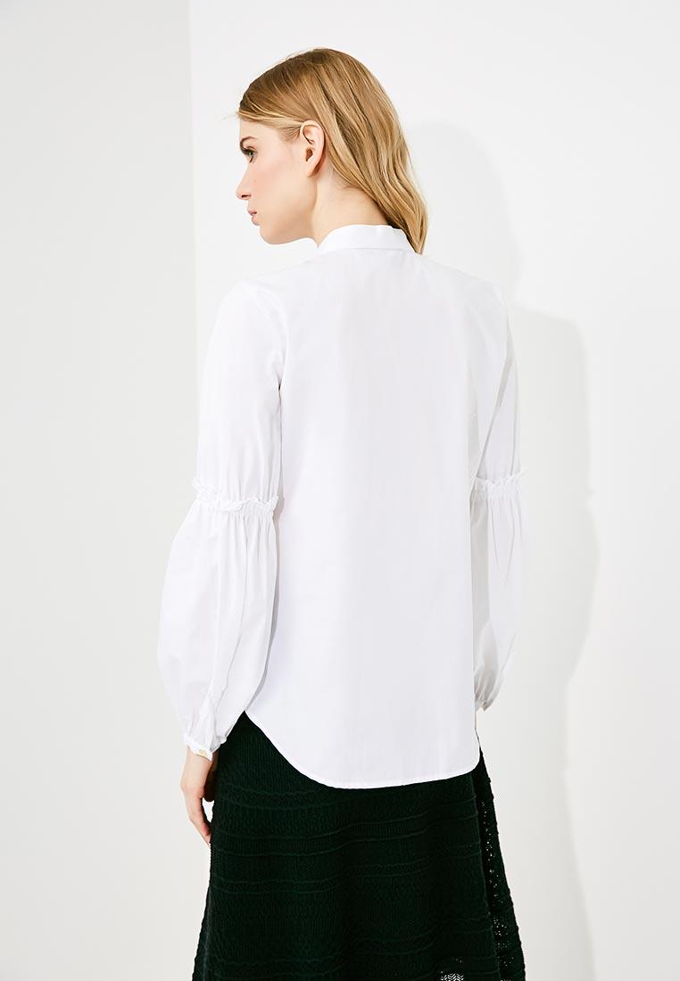 Блуза Lauren Ralph Lauren 200693788001: изображение 8
