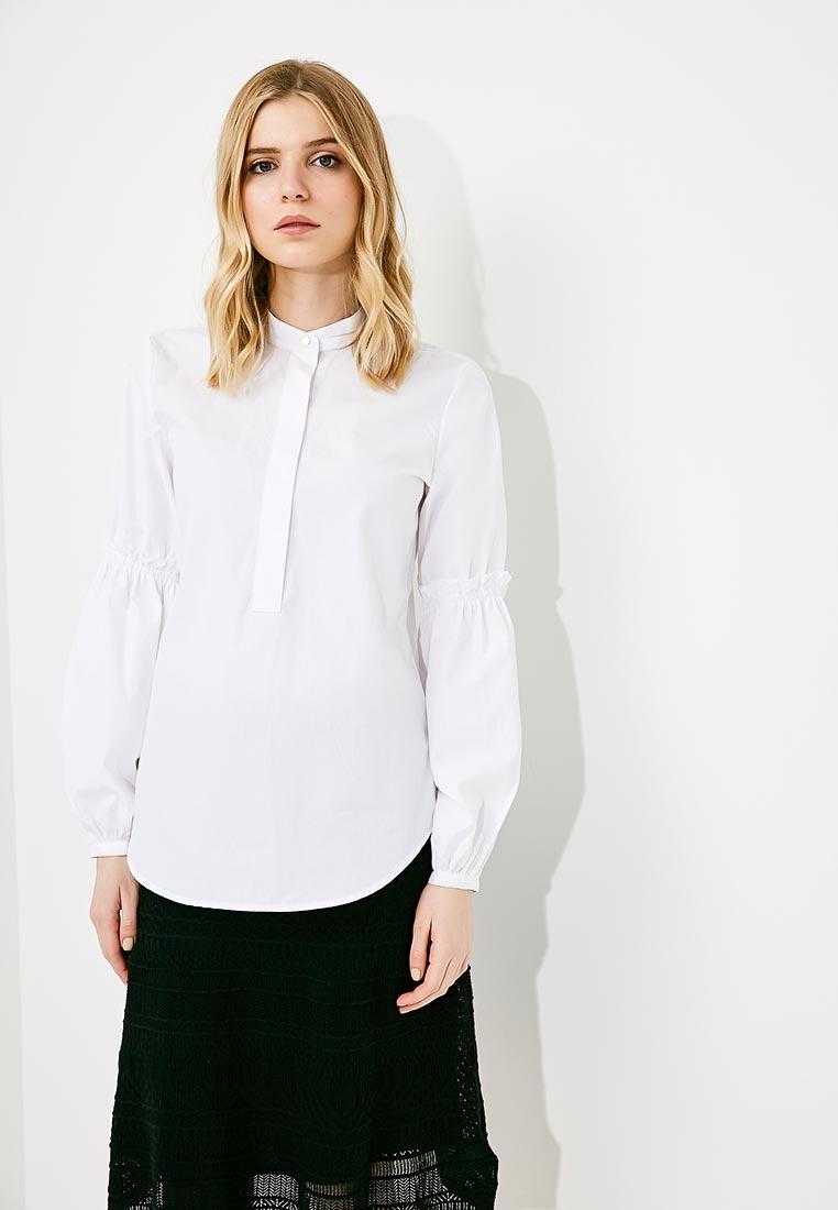 Блуза Lauren Ralph Lauren 200693788001: изображение 9
