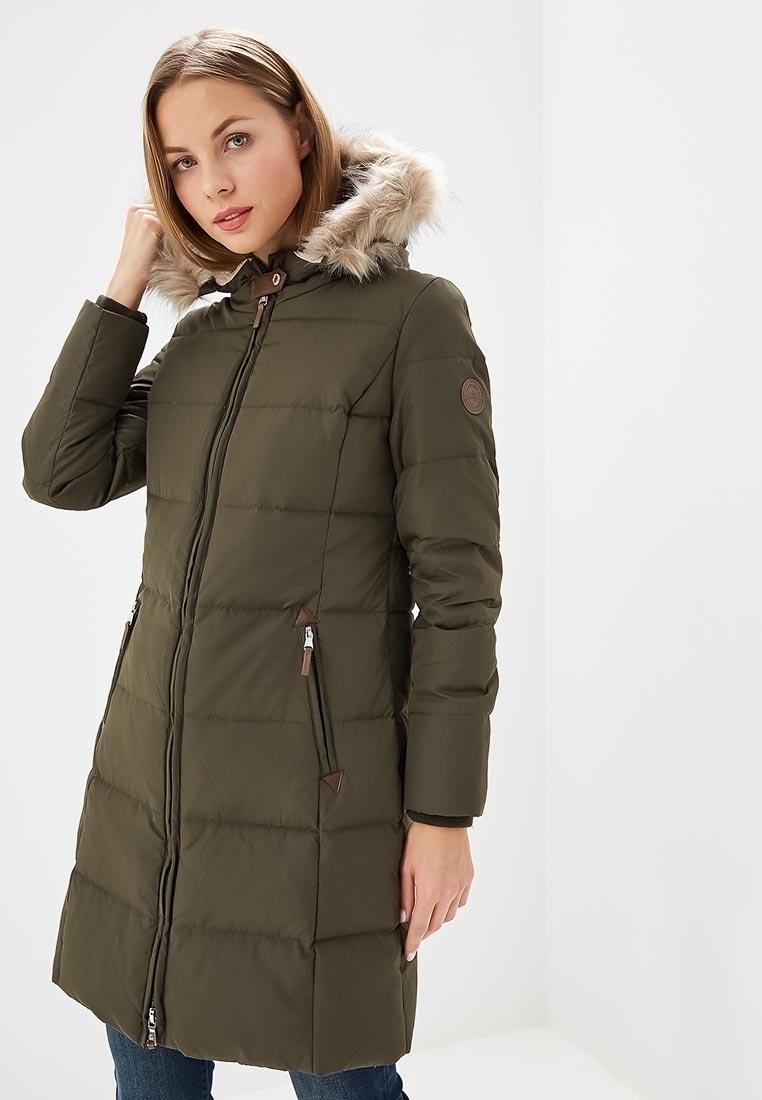 Утепленная куртка Lauren Ralph Lauren 297728271002