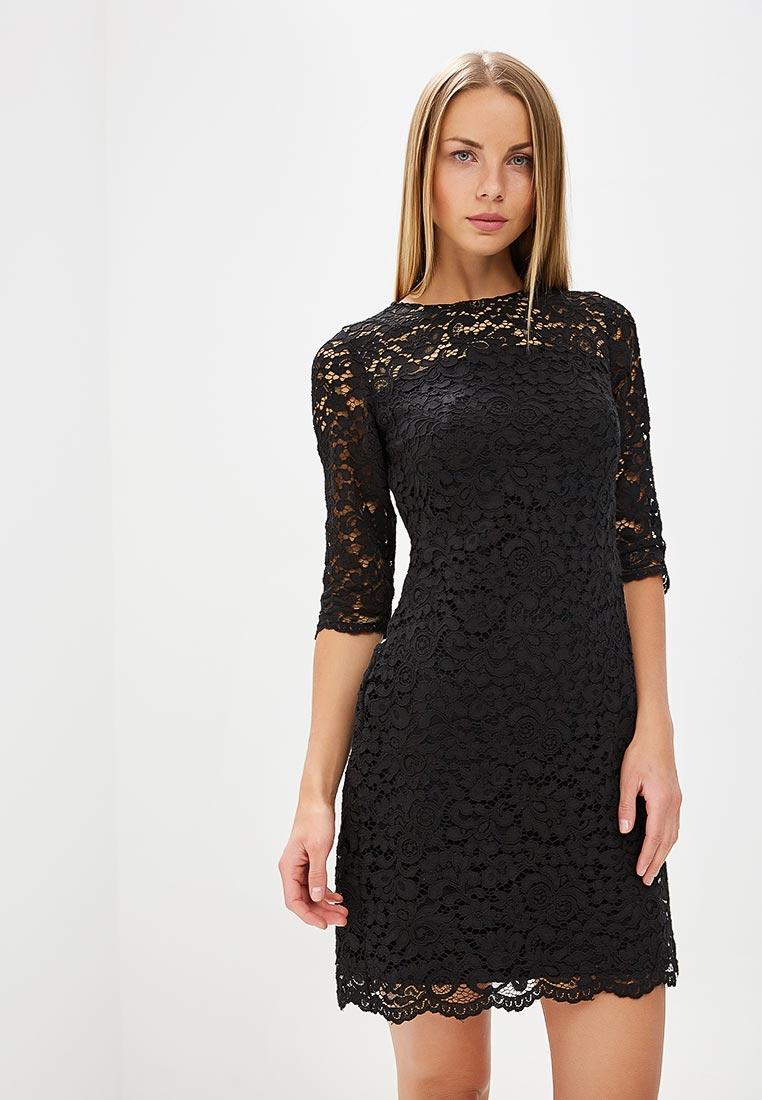 Платье Lauren Ralph Lauren 250717549001