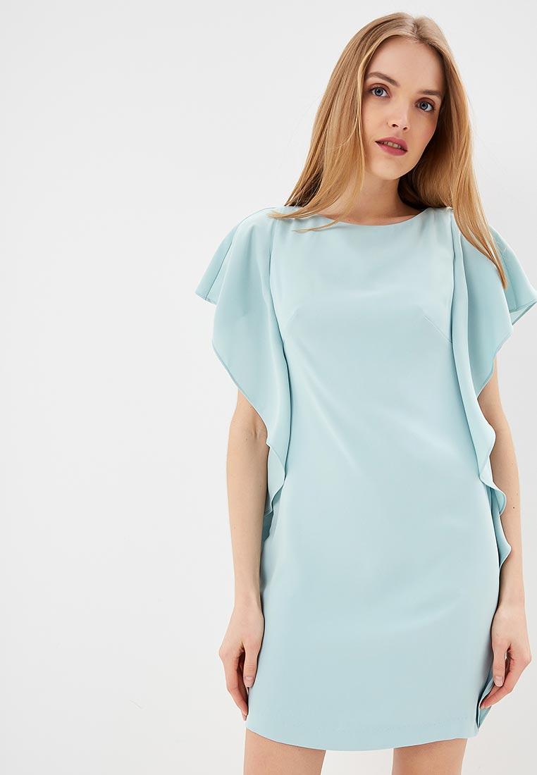 Вечернее / коктейльное платье Lauren Ralph Lauren (Ральф Лорен) 250737202001