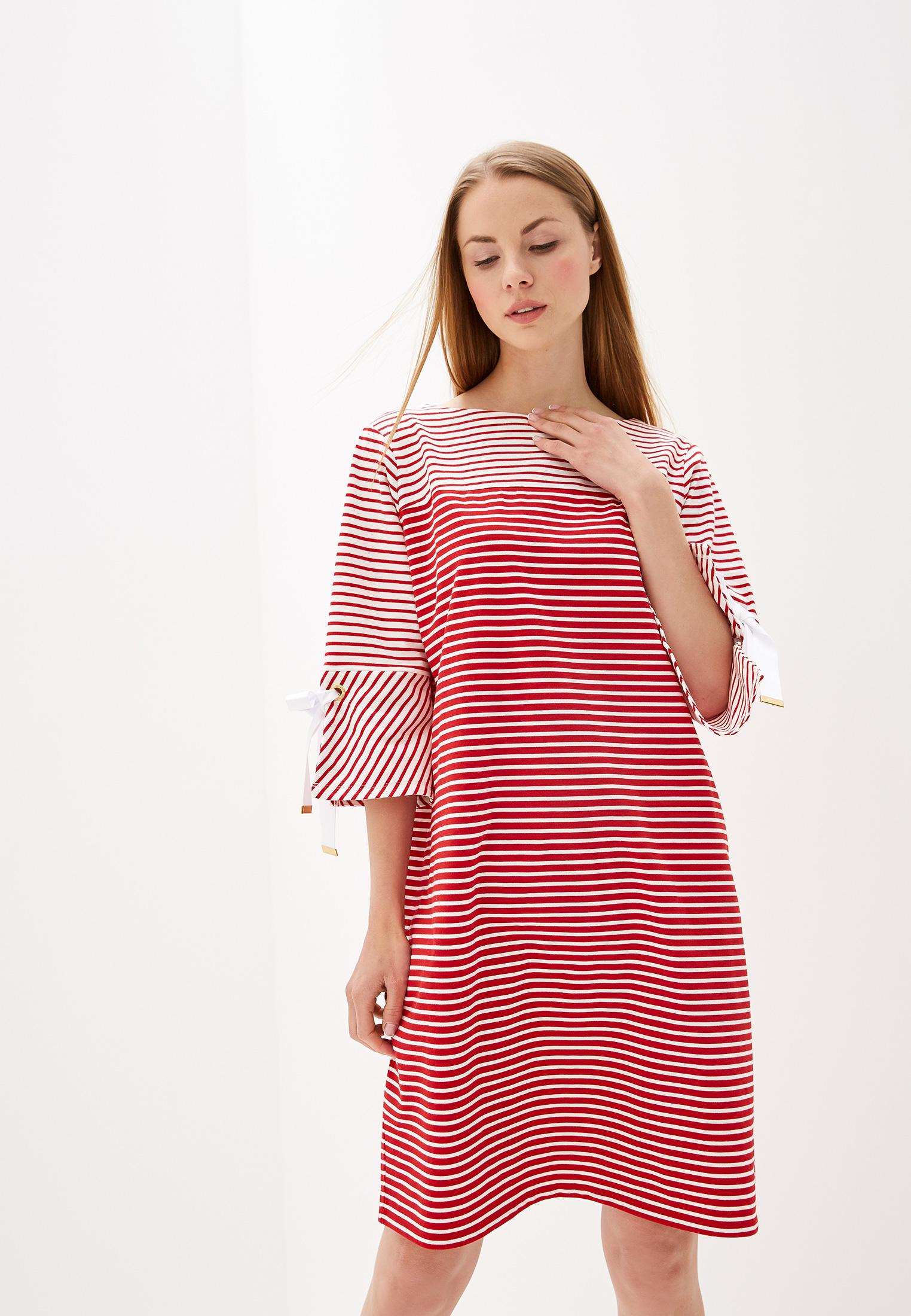 Платье Lauren Ralph Lauren 202736746002