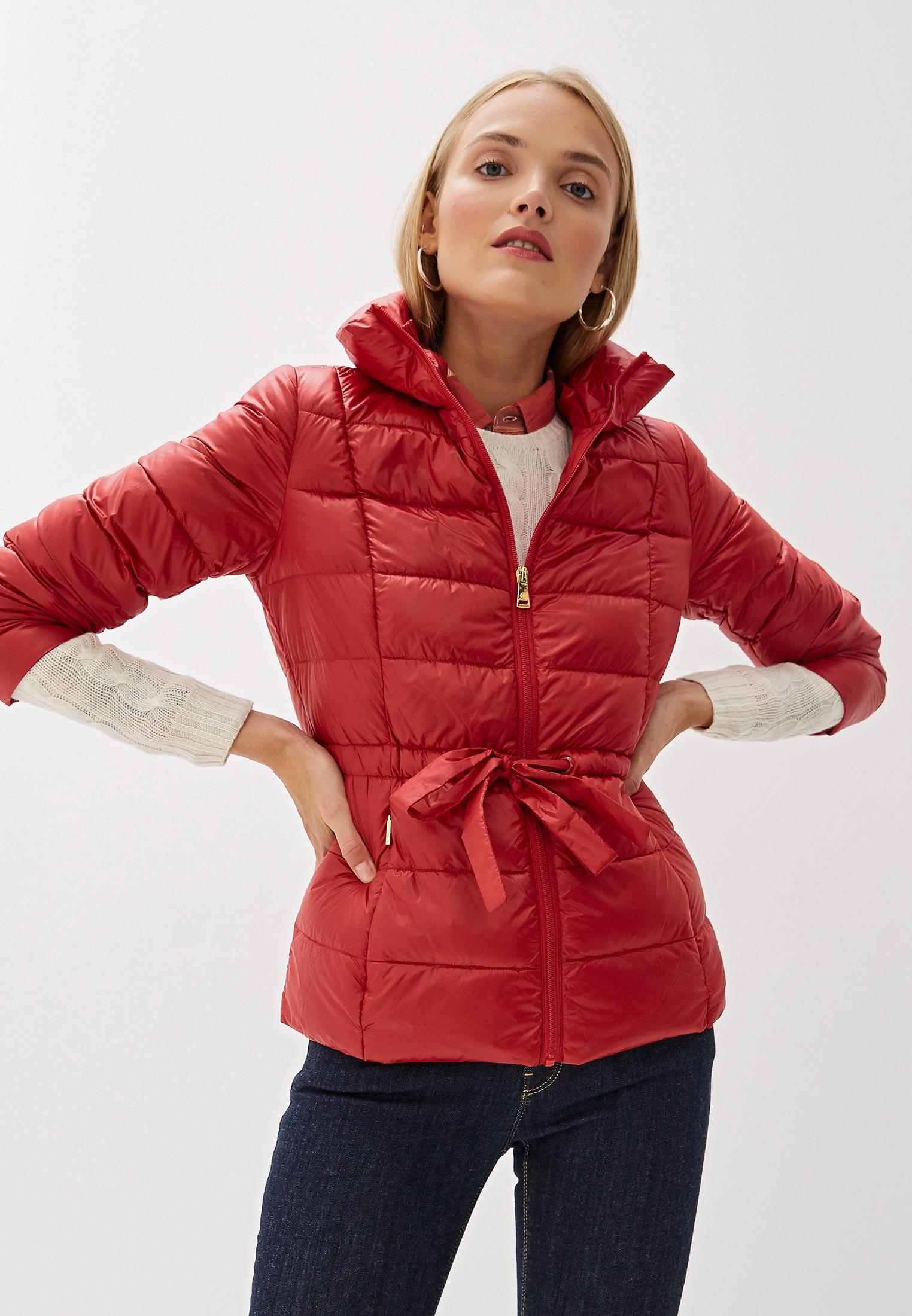 Утепленная куртка Lauren Ralph Lauren 297767171003