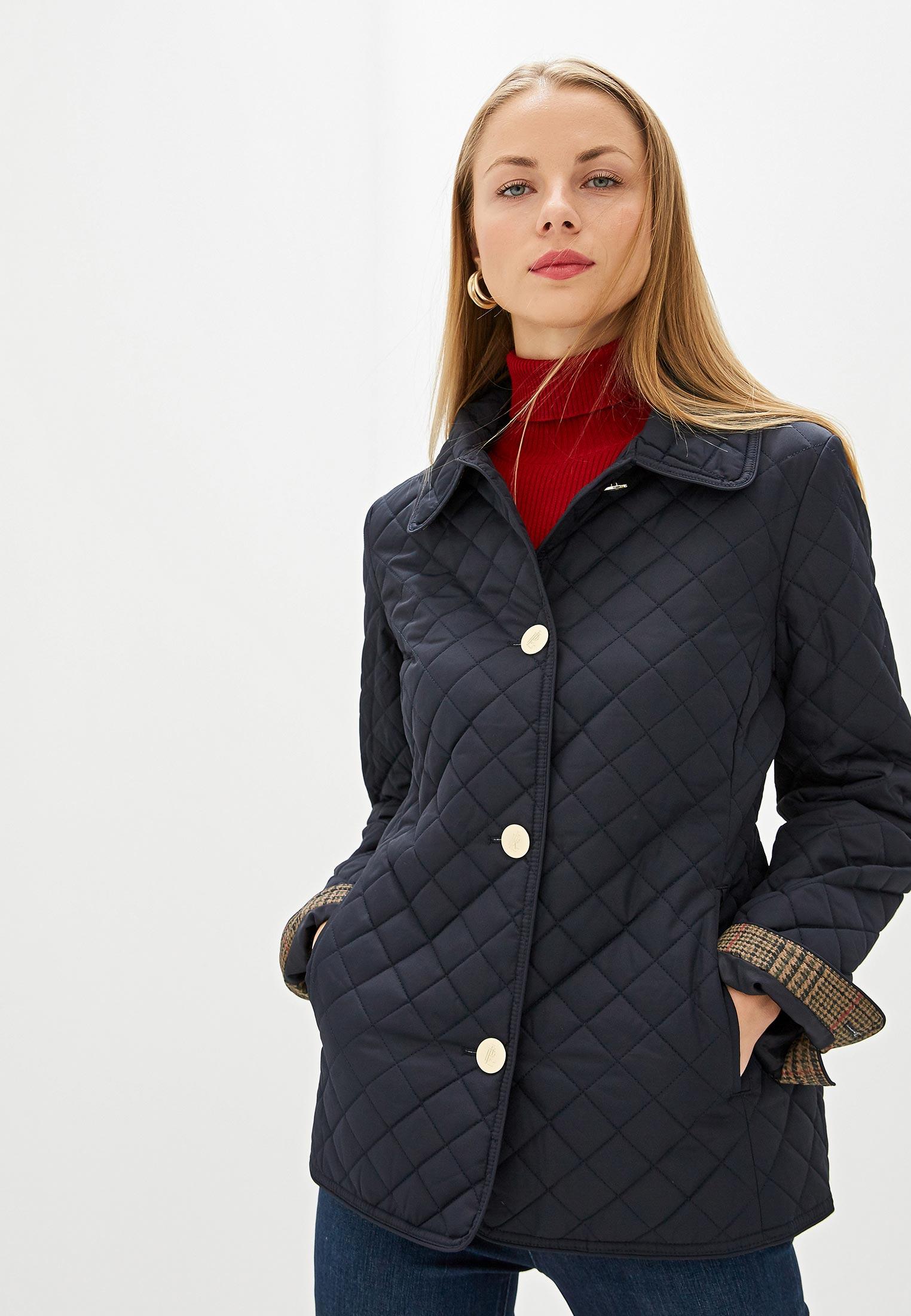 Утепленная куртка Lauren Ralph Lauren 297767179003