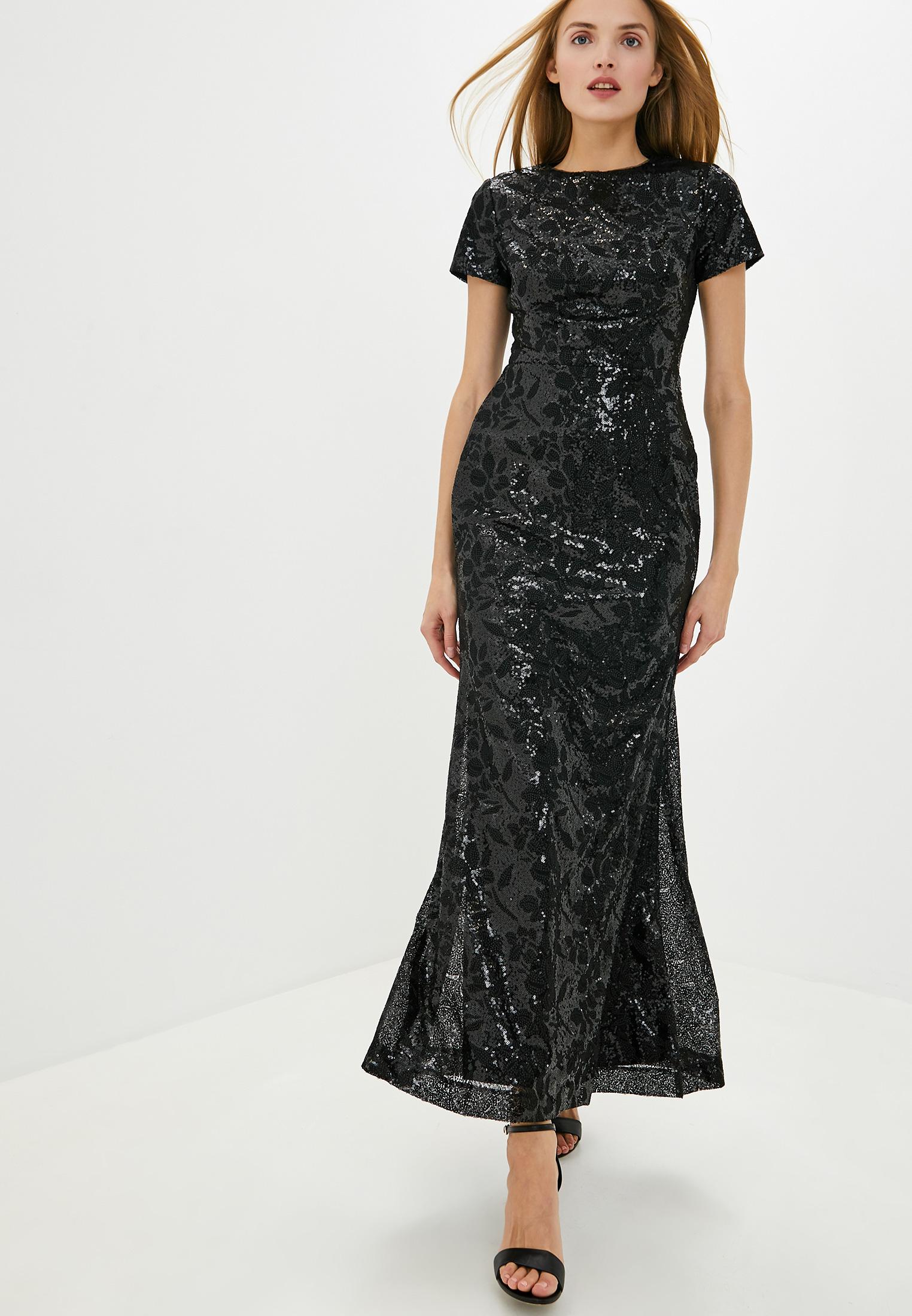 Вечернее / коктейльное платье Lauren Ralph Lauren (Ральф Лорен) 253757322002