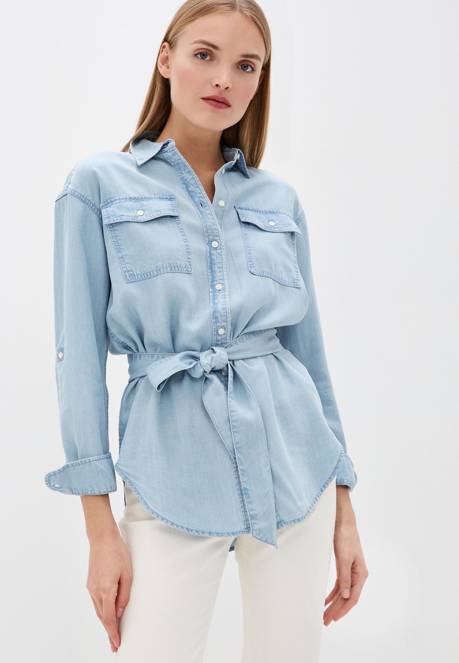 Рубашка Lauren Ralph Lauren 200786723001