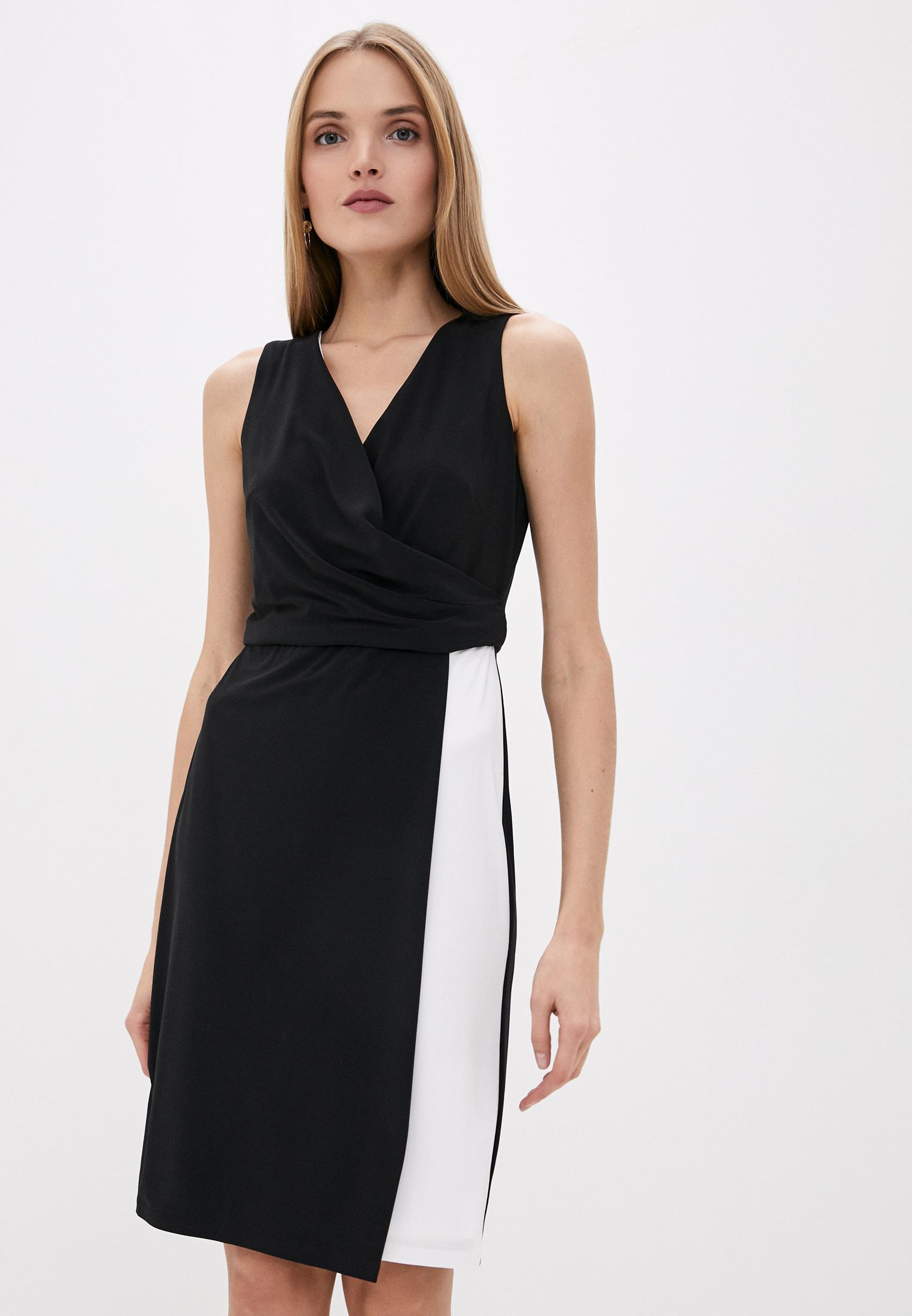 Повседневное платье Lauren Ralph Lauren 250785908001