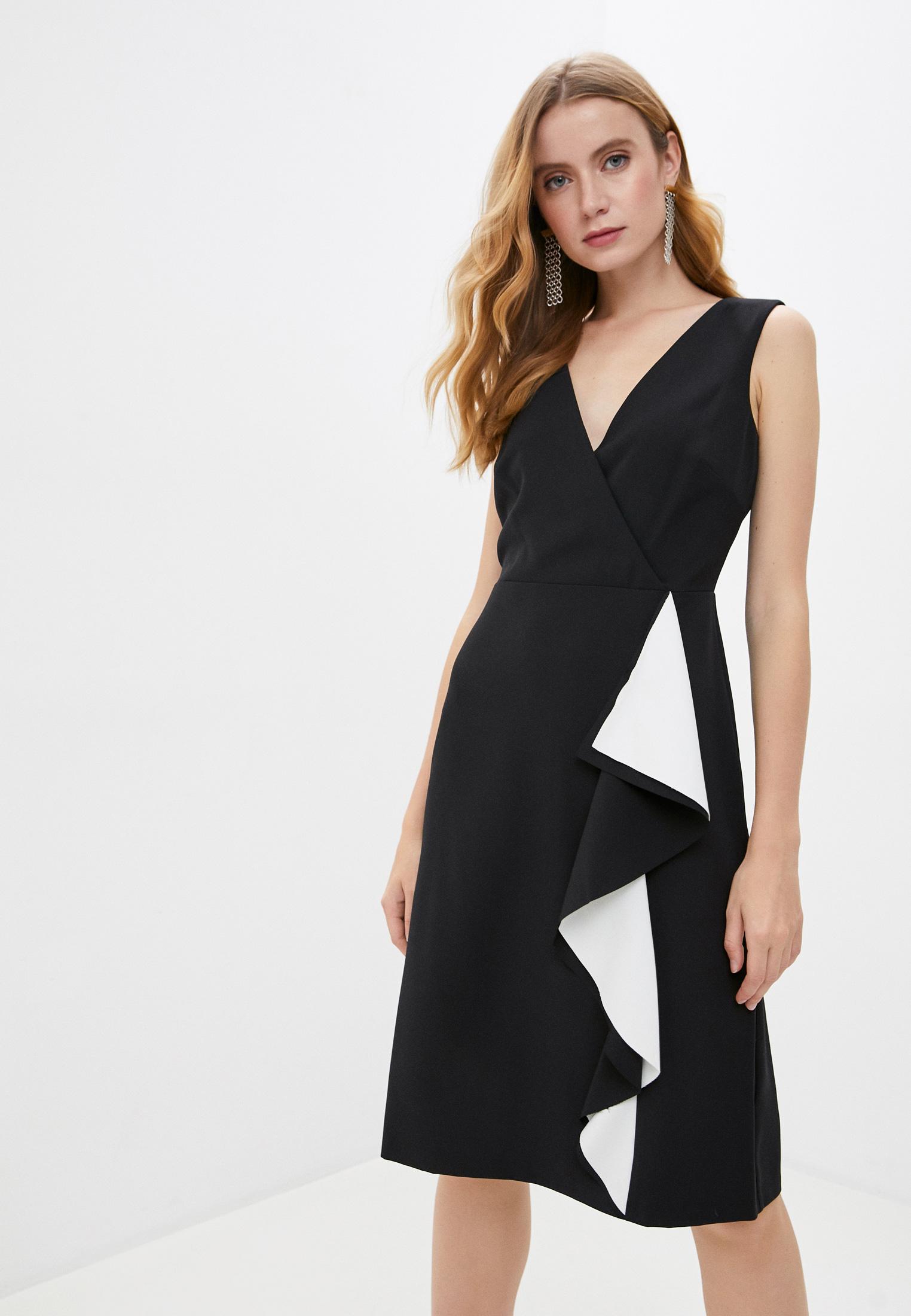 Повседневное платье Lauren Ralph Lauren 250792022001
