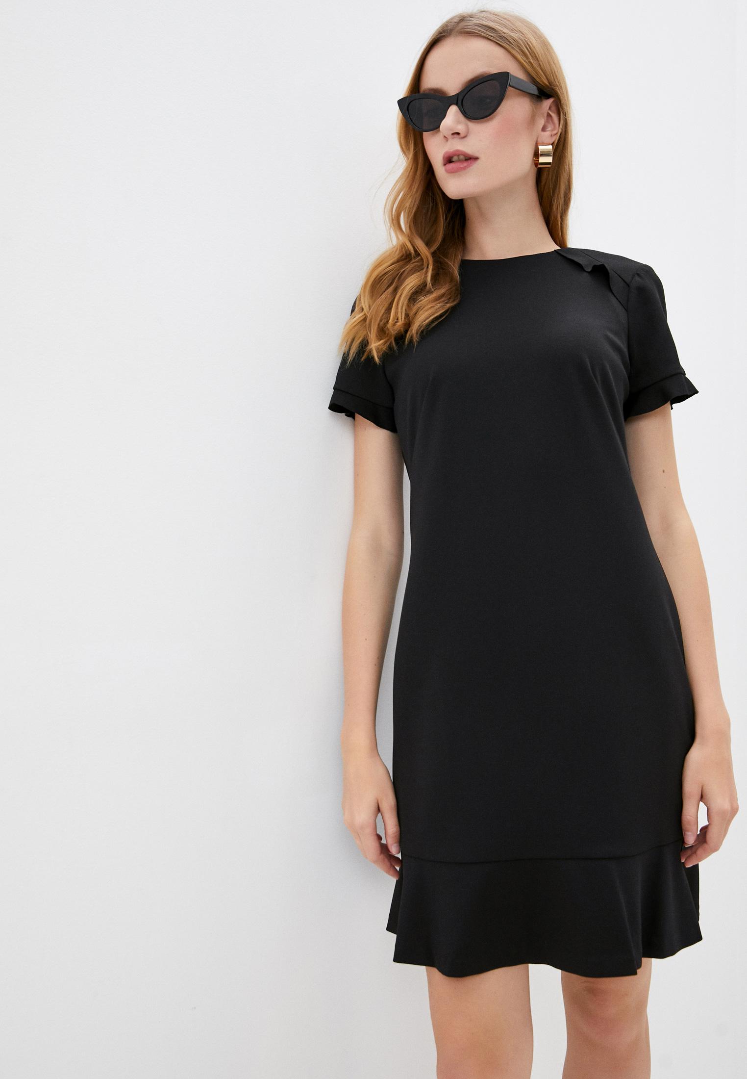 Повседневное платье Lauren Ralph Lauren 250791842001