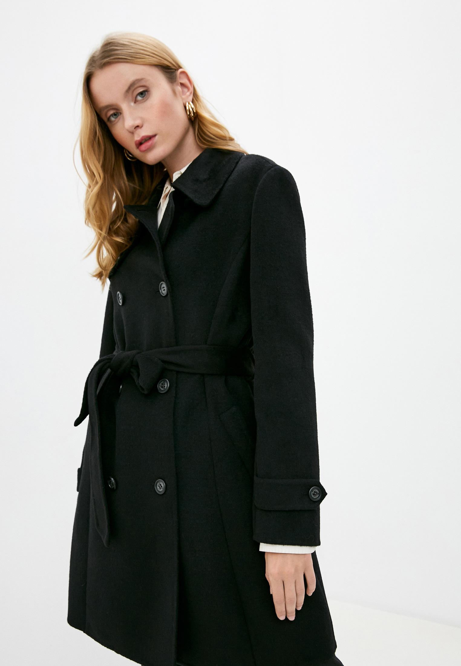 Женские пальто Lauren Ralph Lauren 297811055001