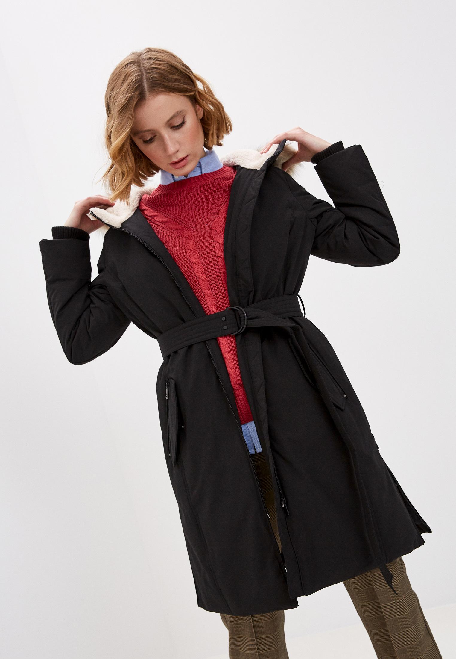 Утепленная куртка Lauren Ralph Lauren 297821756001