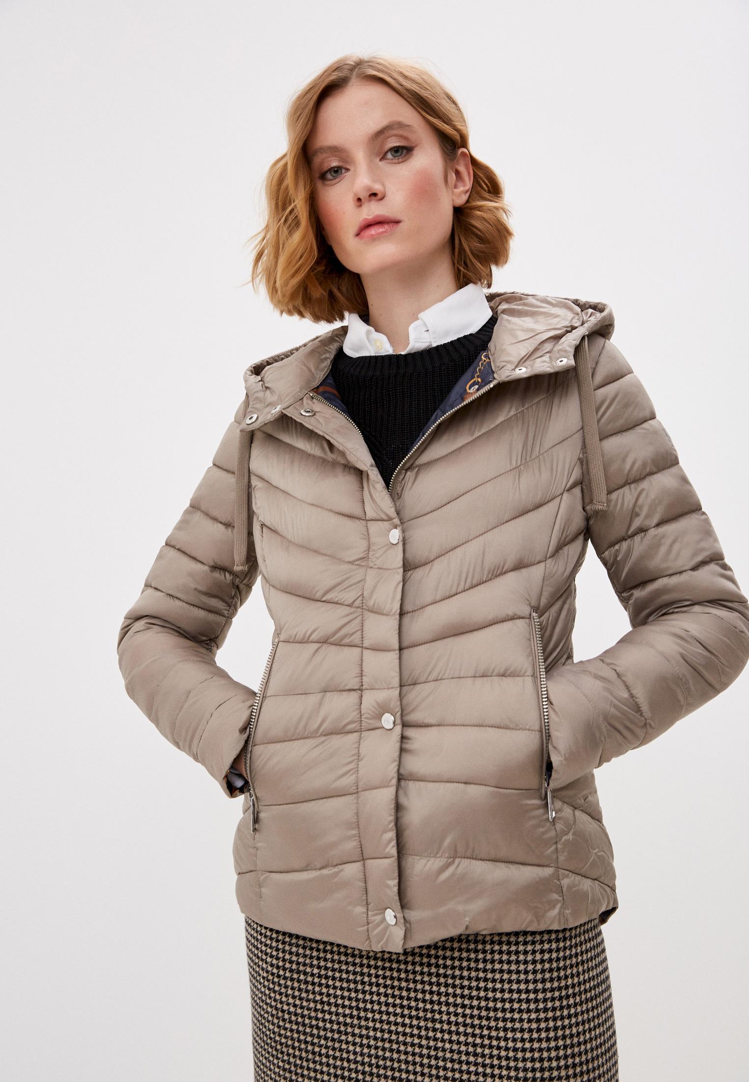 Куртка Lauren Ralph Lauren (Ральф Лорен) 297821732002