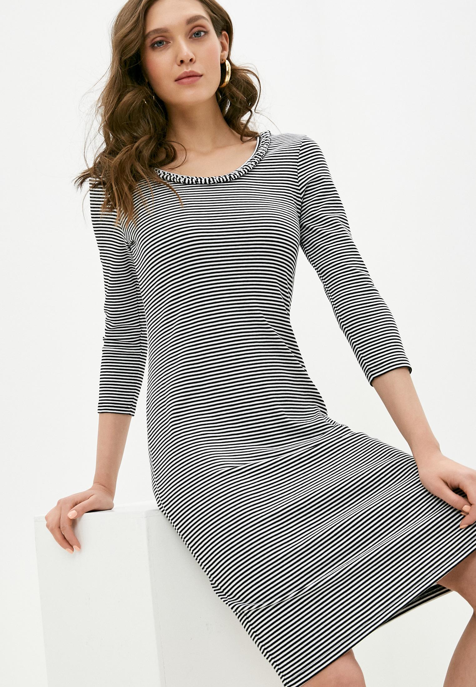 Платье Lauren Ralph Lauren 200826052001