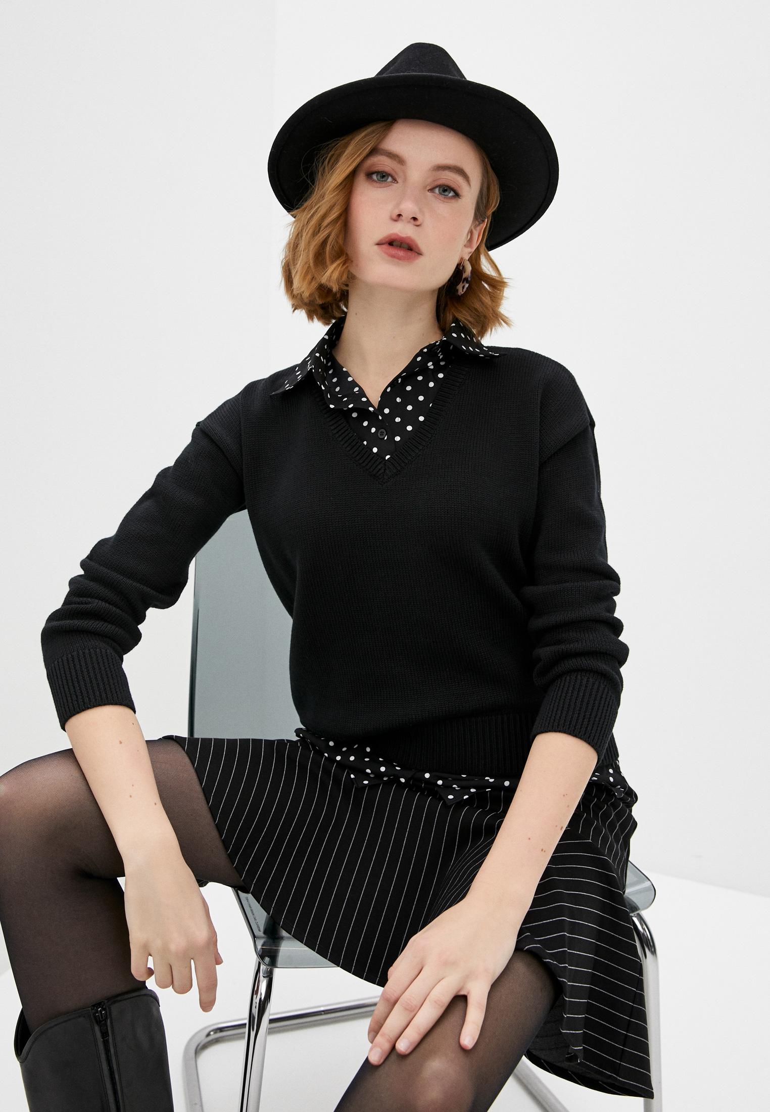 Пуловер Lauren Ralph Lauren 200817921001