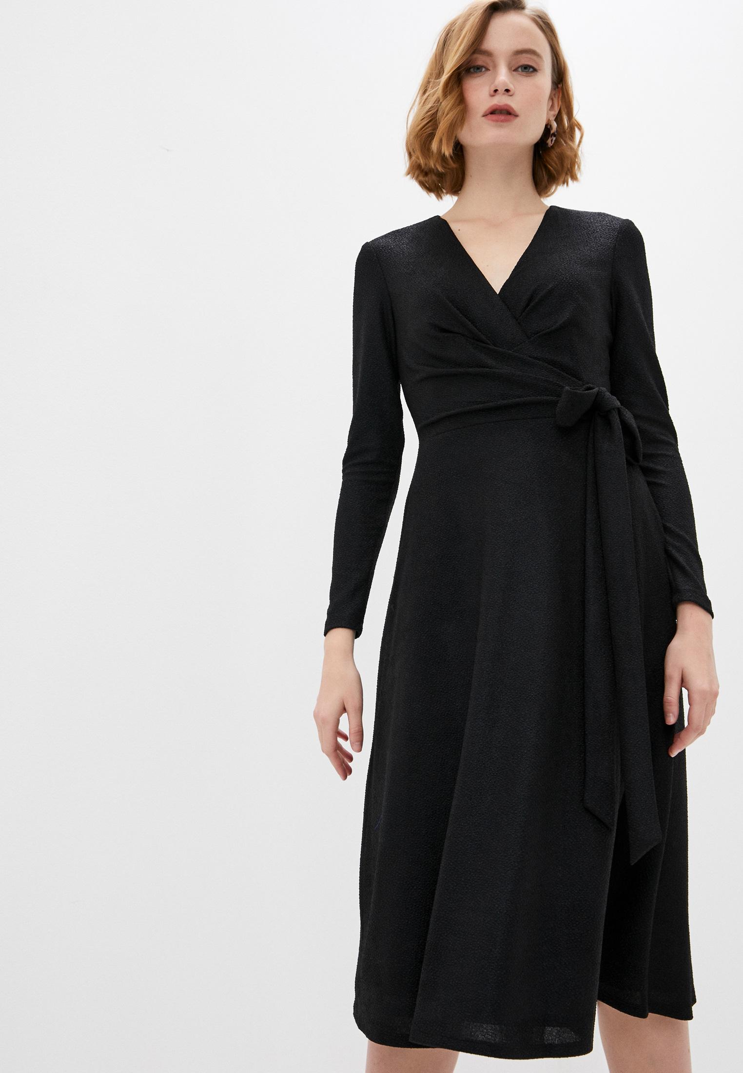 Платье Lauren Ralph Lauren 250817791003