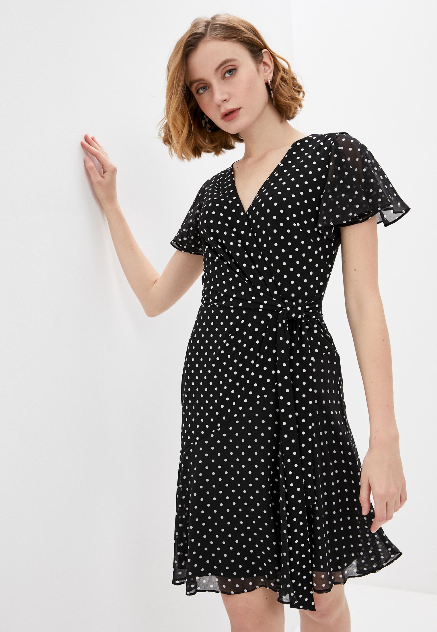 Повседневное платье Lauren Ralph Lauren 250825393001